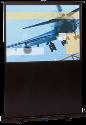Projecta LiteScreen, 16:9, 114 x 203 cm