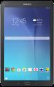 SAMSUNG Galaxy Tab E, 9.6, 3G, 8GB, schwarz