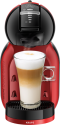 KRUPS Nescafé Dolce Gusto Mini Me (KP120H)