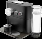 KRUPS EXPERT XN6008CH - Nespressoautomat - 1260 W - Schwarz