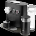 KRUPS EXPERT & MILK XN6018CH - Machine Nespresso - 1260 W - Noir