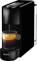 KRUPS Essenza Mini XN1108CH - Machine Nespresso - 1310 W - Noir