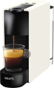 KRUPS Essenza Mini XN1101CH - Machine Nespresso - 1310 W - Blanc