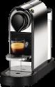 KRUPS CITIZ XN740CCH - Machine Nespresso - 1260 W - Chrome
