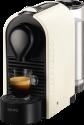 KRUPS U XN2501CH - Nespressoautomat - 1260 W - Weiss