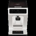 KRUPS Evidence EA893C - Kaffeevollautomat - 1450 Watt - Edelstahl