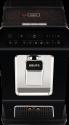 KRUPS EA8908 - Esspresso Machine - 2.3 l - Noir