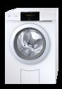 V-ZUG Adora SL WAASLr - Waschmaschine - Energieeffizienzklasse A +++ - 60.0 l - Weiss