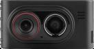 Garmin Dash Cam 35 - Autokamera - GPS - Schwarz