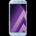 SAMSUNG Galaxy A5 (2017) - Android Smartphone - 5.2 - 32 GB - Blau