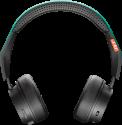 PLANTRONICS Backbeat Fit 500 - On-Ear Cuffie - Bluetooth - Turchese