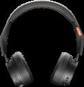 PLANTRONICS Backbeat Fit 505 - On-Ear Cuffie - Bluetooth - Nero