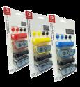 Nintendo Switch Joycon Armor Grips