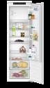 V-ZUG Magnum 60i eco - Réfrigérateur - Classe d'efficacité énergétique: A+++ - Blanc
