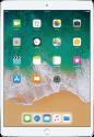 Apple iPad Pro, 10.5, 256 Go, Wi-Fi + Cellular, argent