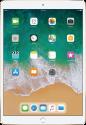 Apple iPad Pro, 10.5, 256 Go, Wi-Fi + Cellular, or