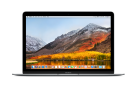 Apple MacBook 12 - m3 1.2 GHz - 8 GB RAM - 256 GB SSD - Grigio siderale