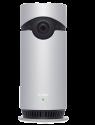 D-LINK DSH-C310 OMNA 180 APPLE -  Caméra de sécurité - 1080p Full HD - Argent