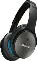 BOSE QuietComfort 25 Acoustic Noise Cancelling, noir
