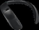 BOSE SoundWear Companion - Enceinte portable - Bluetooth - Noir