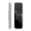 Apple TV Remote, Noir