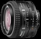 Nikon Nikkor, 24 mm,  f/2.8 D-AF