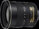 Nikon Zoom-Nikkor 12 mm - 24 mm f/4.0 G ED-IF AF-S DX