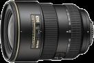 Nikon Zoom-Nikkor 17-55 mm f/2.8 G ED-IF AF-S DX