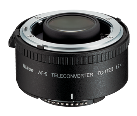 Nikon TC 17E II