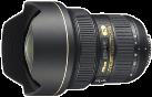 Nikon Zoom-Nikkor Objectif zoom grand angle 14-24 mm f/2.8 G ED-IF AF-S