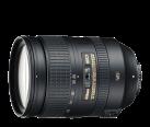 Nikon Nikkor AF-S 28 - 300 mm f/3.5-5.6 G ED VR II