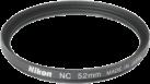 Nikon FLAN5 - Nero