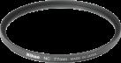 Nikon NC - Schwarz