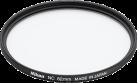 Nikon NC Filter 82 mm
