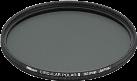 Nikon Zirkular-Polfilter II 82 mm