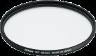Nikon NC Filter 95 mm