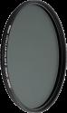 Nikon Zirkular-Polfilter II 95 mm