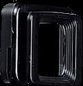 Nikon DK-20C - +1.0 dpt