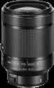 Nikon 1 NIKKOR VR 70 - 300 mm - f/4.5-5.6