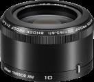 Nikon 1 NIKKOR 10 mm f/2.8 AW