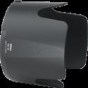 Nikon HB-29 - Gegenlichtblende - für Nikon AF-S VR NIKKOR 70-200mm f/2.8G IF-ED - Schwarz