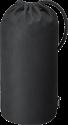 Nikon CL-1434 - Astuccio per obiettivo - Nero