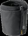 Nikon Objektivdeckel für Nikon AF-S Nikkor 600mm f/4D IF-ED II