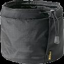 Nikon Objektivdeckel für Nikon AF-S Nikkor 400mm f/2.8D IF-ED II