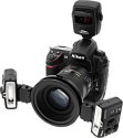 Nikon SB R1C1