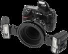 Nikon SB R1