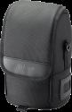 Nikon CL-M3