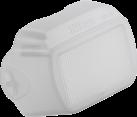 Nikon SW-14H