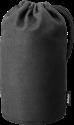 Nikon CL-1225 - Objektivtasche - für NIKKOR-Objektive - Schwarz