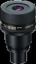 Nikon 13-40x / 20-60x / 25-75x MCII Oculaire zoom